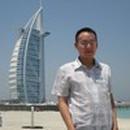 Warren Hsiao